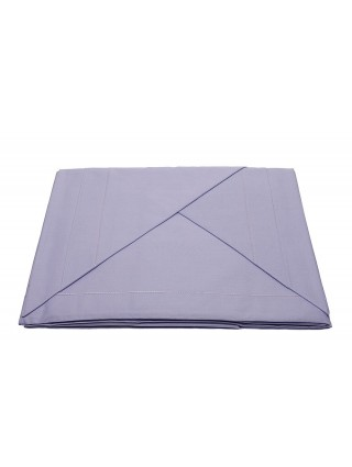 """""""Paolo"""" Bed Sheet Set - Double size / One and half size /"""