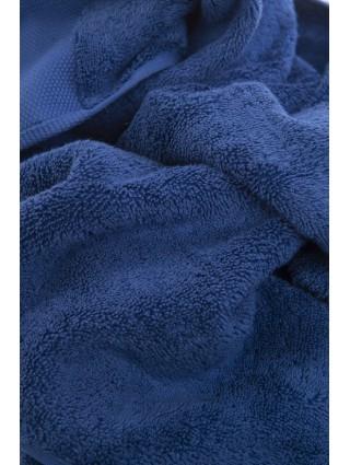 Sponge Solid Color Bath Towels - China