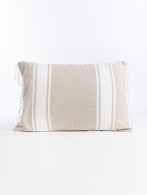 Fouta Cushions Cover