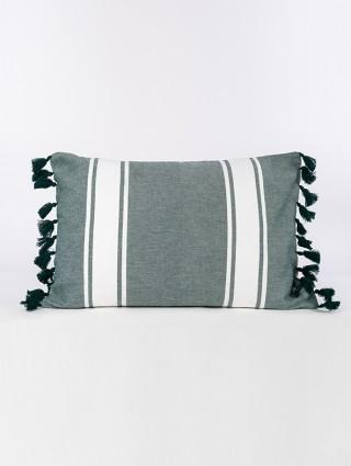 copy of Fouta Cushions