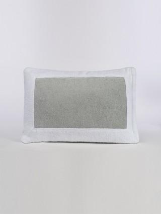 Sun lounger Sponge Cushions