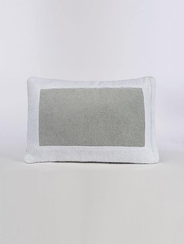 Cuscino Spugna per lettino