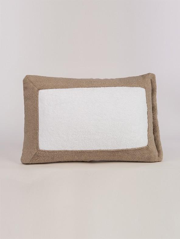 Sun lounger Sponge Cushions Cover