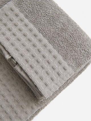 Detail - Grey