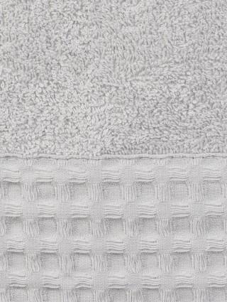 Detail - Pearl