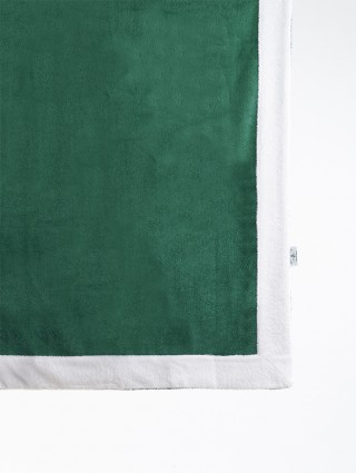 Telo Lettino Spugna alta qualità (540 gr/mq) Indantrene