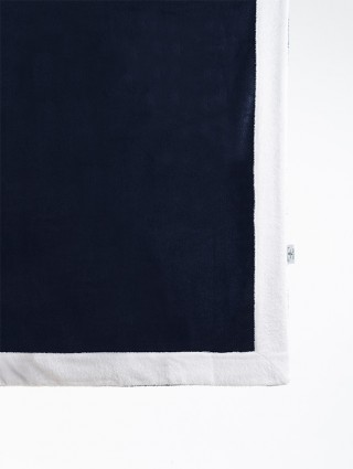 Customized high quality Sponge Beach Towel (540 gr/sqm)