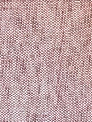 Asciugamano Baby - Celeste profilo Bianco - Carattere Corsivo