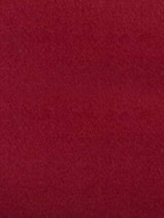 Kompletter Bettbezug doppelblatt / 1 und ein halbes Quadrat / 1 Quadrat in Jersey doppelte Farbe