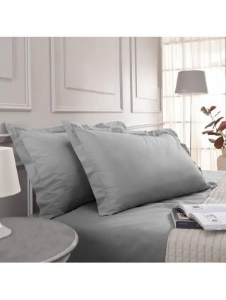 """""""Anna"""" Modular Bed Sheet Set"""