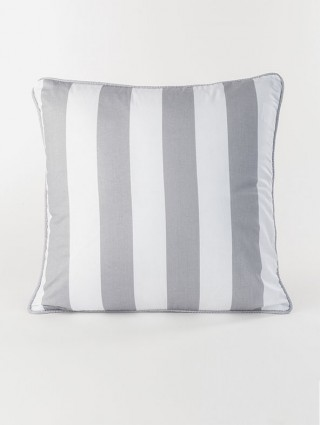 """Life"" Decorative Cushions"