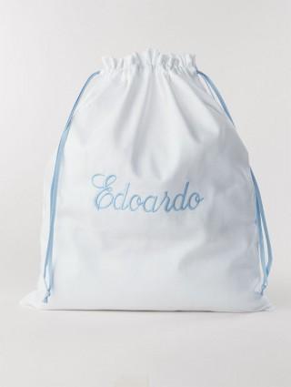 Customized Baby Bag
