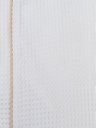 White outline Sand