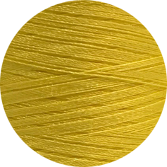 giallo_0230.png