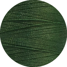 verdescuro_5335.png