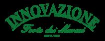 Innovazione Versilia - Innovazione 3 s.r.l. logo